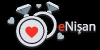 eNisan - Evlilik Sitesi | Blog